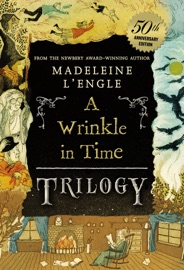 A Wrinkle in Time Trilogy PDF Download