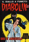 DIABOLIK #30