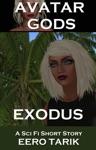 Avatar Gods Exodus