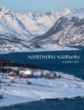 Northern Norway                 A Short Visit