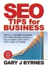 SEO Tips for Business: Search Engine Optimisation and Web Marketing for Beginners