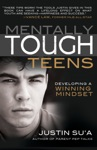 Mentally Tough Teens