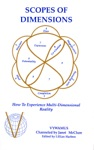 Scopes Of Dimensions