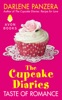 The Cupcake Diaries: Taste Of Romance