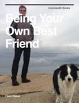 Being Your Own Best Friend