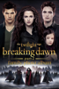 Lionsgate - The Twilight Saga: Breaking Dawn - Part 2 Family Photo Album artwork