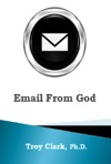 Email From God