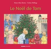 Le Noël de Tom