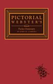 Pictorial Webster's Pocket Dictionary