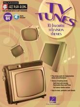TV Tunes (Songbook)
