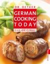German Cooking Today - The Original