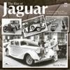 The Rise Of Jaguar