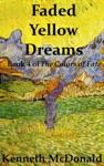 Faded Yellow Dreams