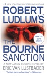 Robert Ludlums TM The Bourne Sanction