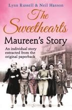 Maureen's Story