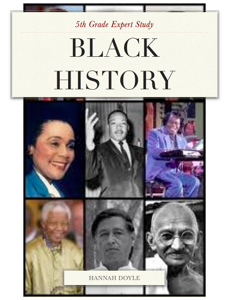 Black History Book Review
