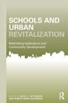 Schools And Urban Revitalization