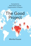 The Good Project