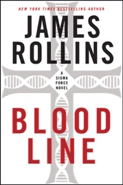 Bloodline PDF Download