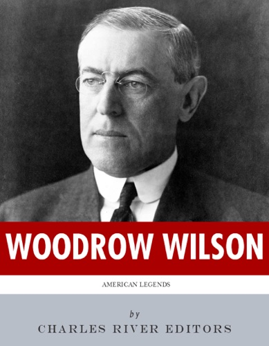 a history of the presidencies of theodore roosevelt and woodrow wilson Theodore roosevelt william h taft woodrow wilson warren g vice president and first american presidents (c-span) tr: the story of theodore roosevelt (pbs.