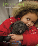 [Pets for Life] Community Outreach Toolkit