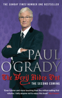 Paul O'Grady - The Devil Rides Out artwork