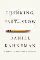 Thinking, Fast and Slow ebook Download