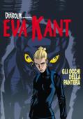 EVA KANT - Gli occhi della pantera