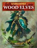 Warhammer: Wood Elves (Interactive Edition)
