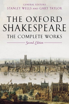 William Shakespeare: The Complete Works