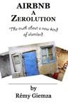 Airbnb A Zerolution