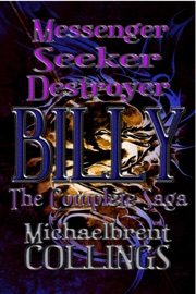 The Complete Billy Saga PDF Download