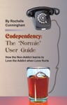 Codependency The Normie User Guide