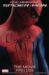 Amazing Spider-Man The Movie Prelude