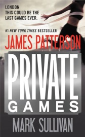Private Games PDF Download