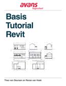 Revit Basis Tutorial