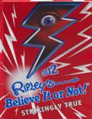 Ripley's Strikingly True