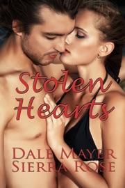 Stolen Hearts PDF Download