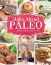 Make-Ahead Paleo