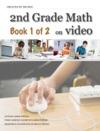 2nd Grade Math On Video
