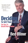 Deciding To Sell Your Business