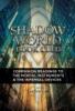 Shadow World Book Club
