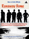 Runaway Home