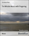 Tin Whistle Music With Fingering