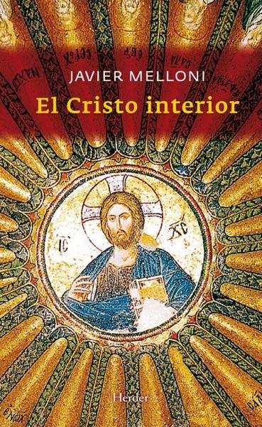 El Cristo interior