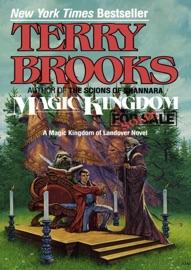 Magic Kingdom For Sale Sold