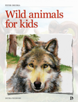 Wild Animals for Kids