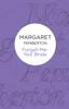 Margaret Pemberton - Forget-Me-Not Bride artwork