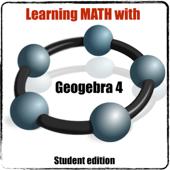 Learning Math with Geogebra 4
