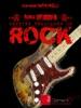 Jimi Hendrix, Le Prophète Du Rock